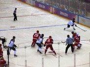 Сочинская олимпиада