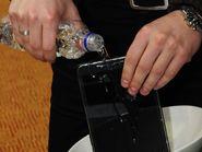 Водонепроницаемые планшеты