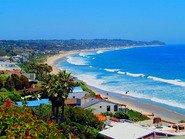 Море Калифорнии