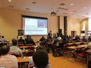 Презентация Avaya