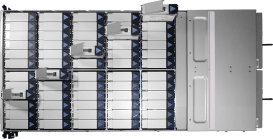 HGST 4U60 Storage Enclosure