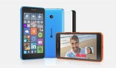 Microsoft Lumia 640_1