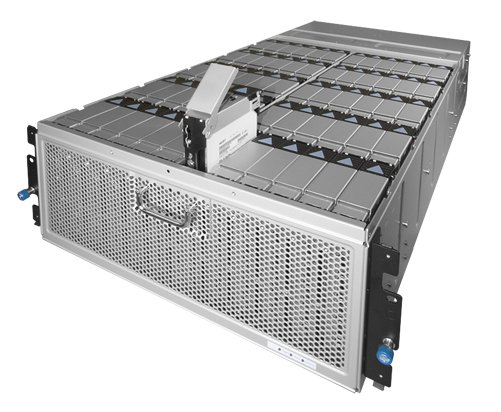 Дисковая полка HGST 4U60  Storage Enclosure