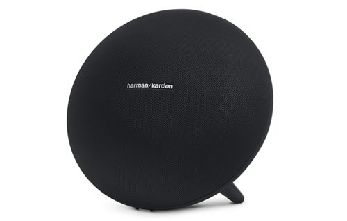 Harman Kardon – Onyx Studio 3